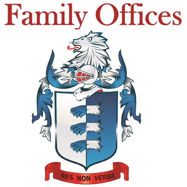 Family office podcast real estate investments co investing capital raising and private - Family office real estate ...