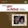 Spy In Rome