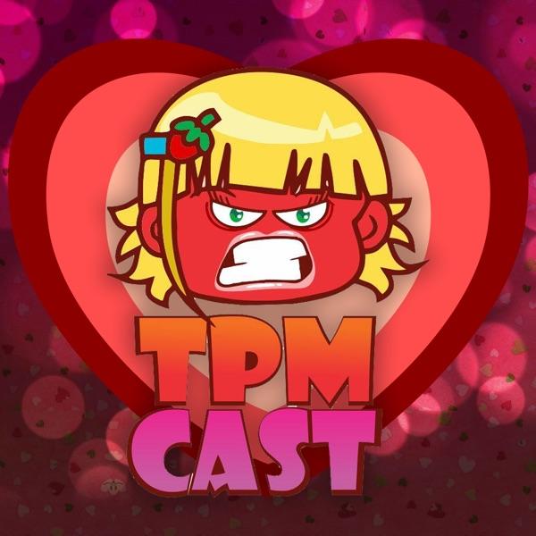 TPM Cast