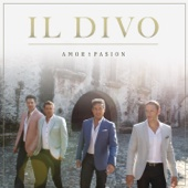 To All the Girls I've Loved Before (A Las Mujeres Que Amé) - Il Divo