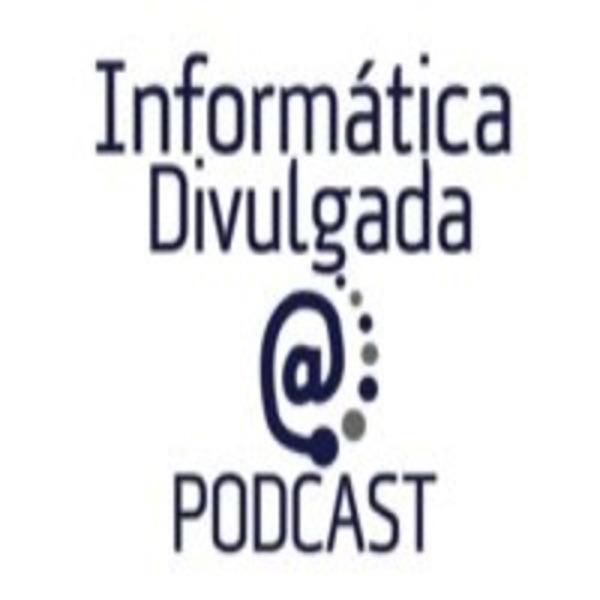 Podcast Informática Divulgada