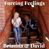 Forcing Feelings - Single