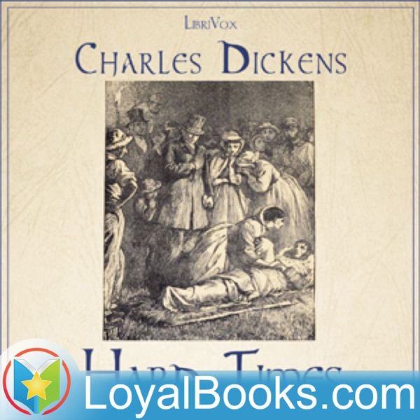 charles dickens hard times essay