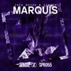 Marquis - Single, Jack Novak