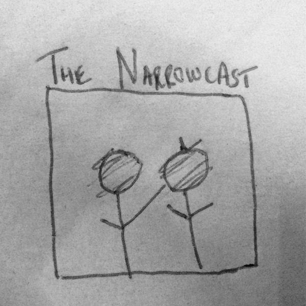 The Narrowcast