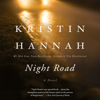 Kristin Hannah - Night Road (Unabridged)  artwork