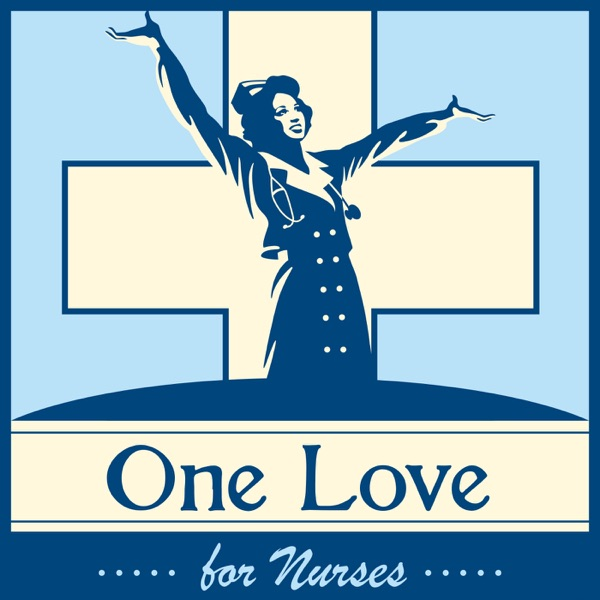 One Love for Nurses
