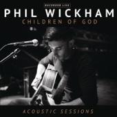 The Secret Place (feat. Madison Cunningham) [Acoustic]