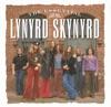 The Essential Lynyrd Skynyrd, Lynyrd Skynyrd