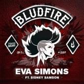 Bludfire (feat. Sidney Samson) [Radio Edit] - Single