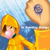 In Sunday Songs