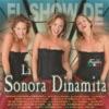 El Show de la Sonora Dinamita