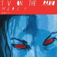 Mercy (Single)