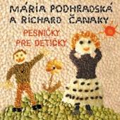 Fašiangy Turíce - Mária Podhradská & Richard Čanaky