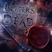 Letters from the Dead cover art