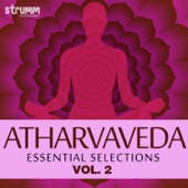 Atharvaveda - Essential Selections, Vol. 2