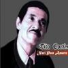 Nací para Amarte - Single - Tito Cortes, Tito Cortes