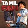 Takkara Fan Tamil From Fan Original Motion Picture Soundtrack Single