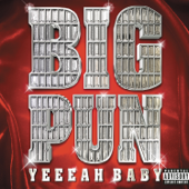 It's So Hard (Featuring Donell Jones) - Big Punisher & Donell Jones