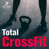 Total Crossfit