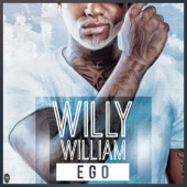 Willy William - Ego (Radio Edit) illustration
