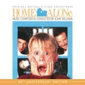Home Alone (Original Motion Picture Soundtrack) [25th Anniversary Edition]