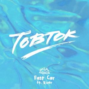 Tobtok - Shelter (Feat. Alex Mills) (Radio Edit)