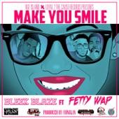 Make You Smile (feat. Fetty Wap) - Single