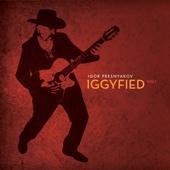 IGGYFIED Vol. 1