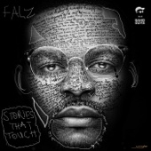 Stories That Touch - Falz
