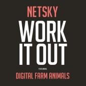 Work It Out (feat. Digital Farm Animals)