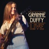 Grainne Duffy (Live)