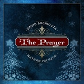 [Download] The Prayer MP3