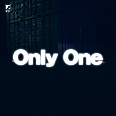 Only One - BEAST