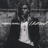Remind Me - Conrad Sewell Mp3