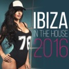 Ibiza in the House 2016