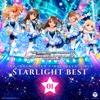 THE IDOLM@STER CINDERELLA GIRLS STARLIGHT BEST 01