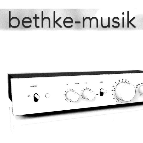 bethke-musik