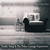 Totally Sting & the Police Lounge Experience