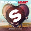 I Found Your Heart (feat. Emeni) [Vocal Radio Edit]