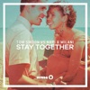 Stay Together (Radio Edit)