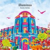 Thinking of You -Illuminus Remix-