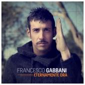 Eternamente ora, Francesco Gabbani