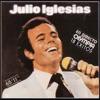 En el Olympia (En Directo), Julio Iglesias