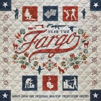 Fargo - Official Soundtrack