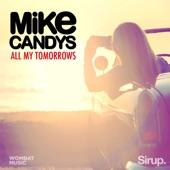 All My Tomorrows (Radio Edit) - Single