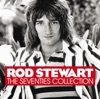The Seventies Collection, Rod Stewart