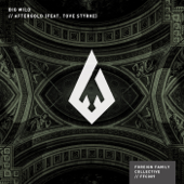 [Download] Aftergold (feat. Tove Styrke) MP3