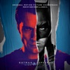 Batman v Superman: Dawn of Justice (Original Motion Picture Soundtrack) [Deluxe Edition]