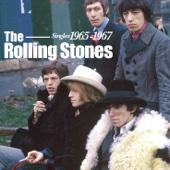 Singles 1965 - 1967